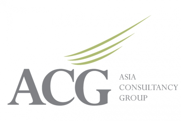Asia Consultancy Group - (ACG)