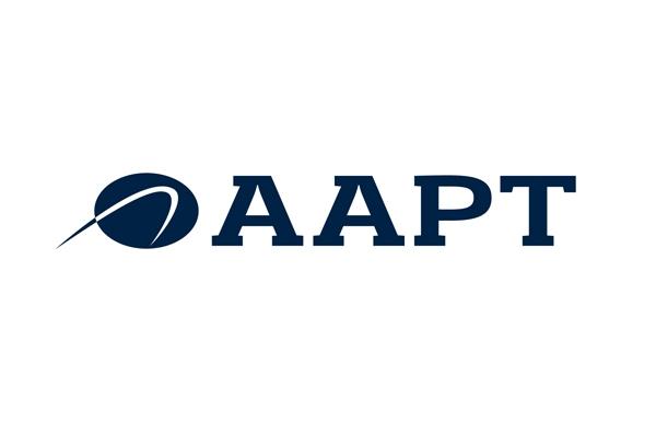 AAPT Haymarket Data Center