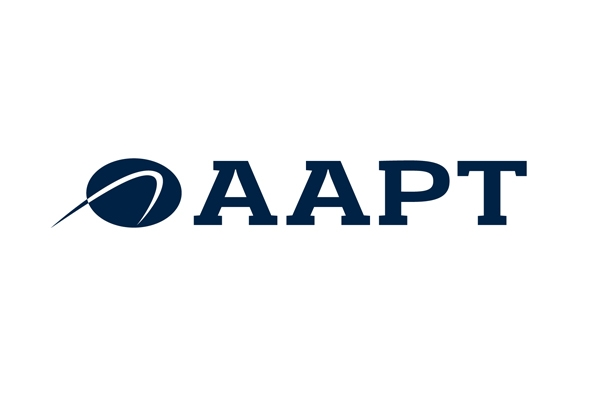 AAPT Richmond (Melbourne) Data Center