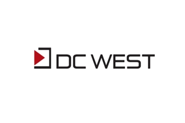 DCWest