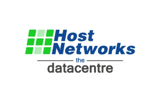 Host Networks