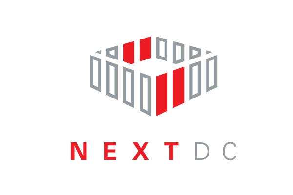 NEXTDC S2 Sydney Data Centre