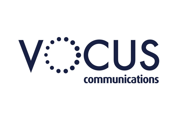 Vocus Data Centre - Baulkham Hills
