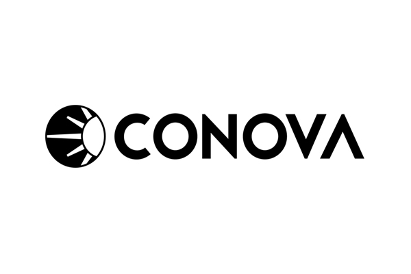 conova communications GmbH