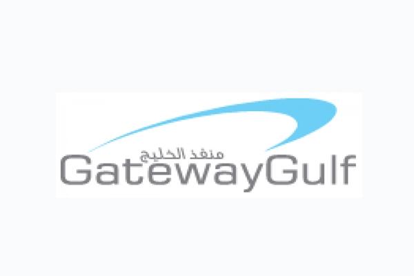 Gateway Gulf DC