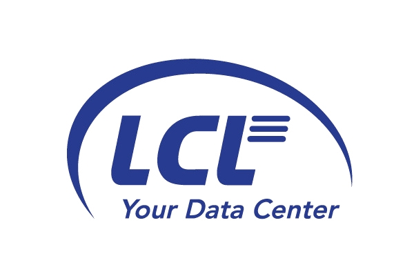 LCL Brussels