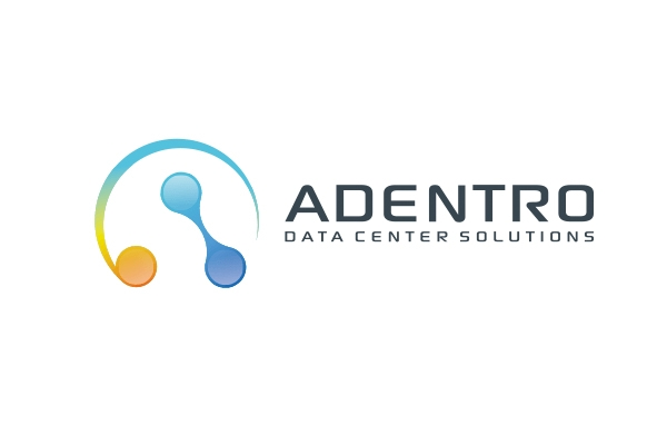 Adentro Data Center Solutions