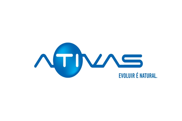 Ativas Data Center S.A