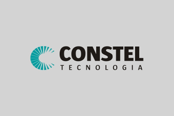 CONSTEL TECNOLOGIA