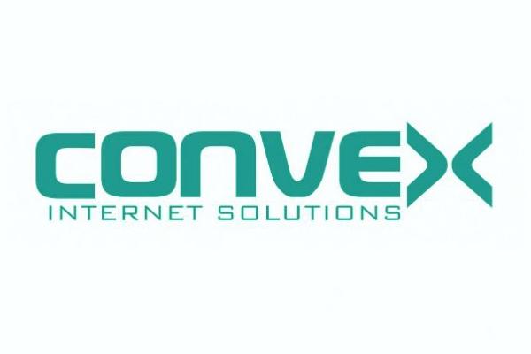 Convex iDC-RPO