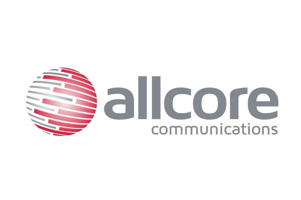 AllCore.ca Hamilton Data Center