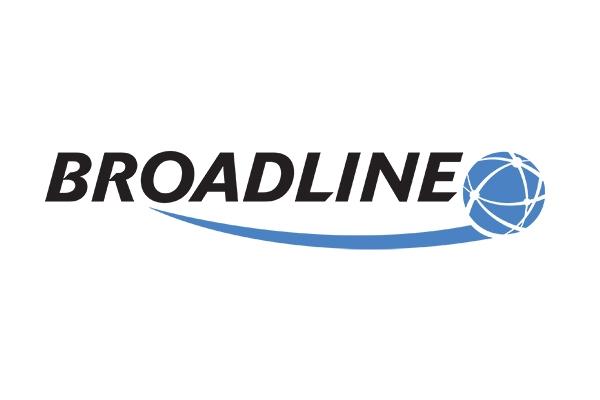 Broadline Networks Hamilton