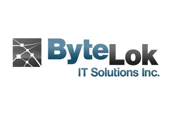 ByteLok Data Center