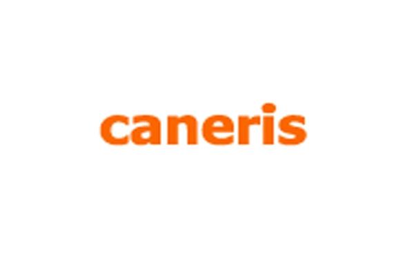 Caneris