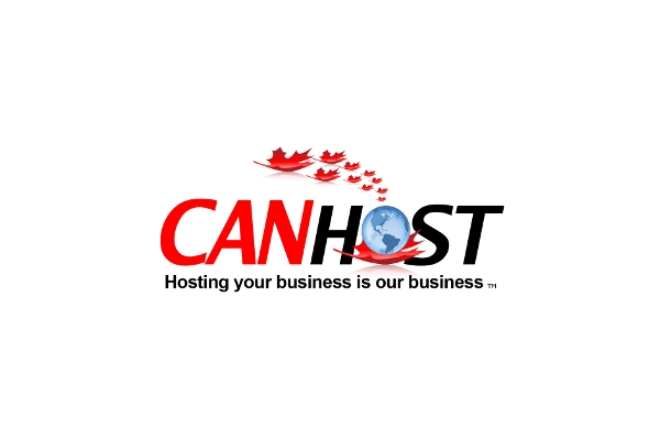 Canhost