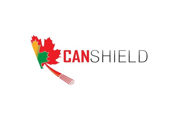 CanShield1