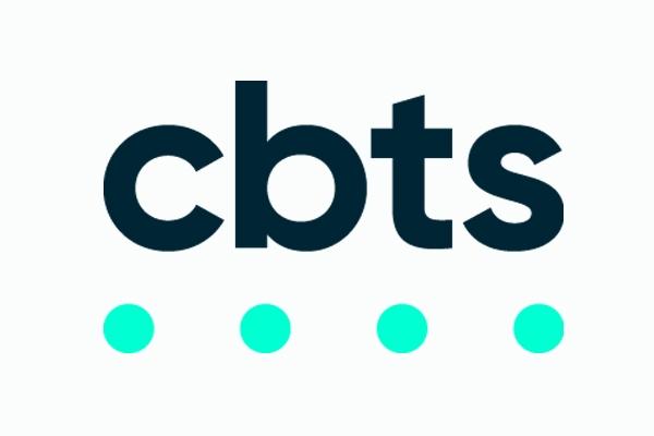 CBTS - Fredericton Data Center
