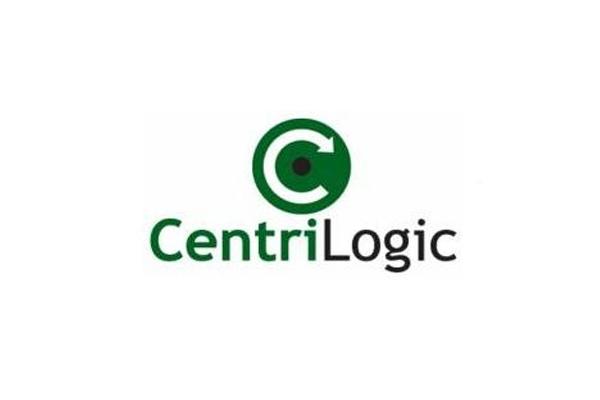 CentriLogic Greater Toronto Area (Gta), Ontario Data Center