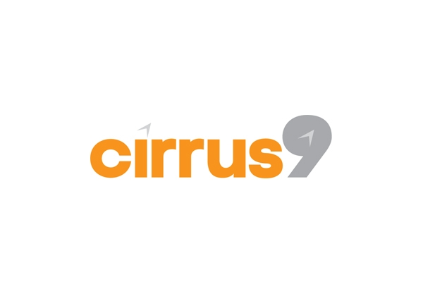 Cirrus9 - DC1
