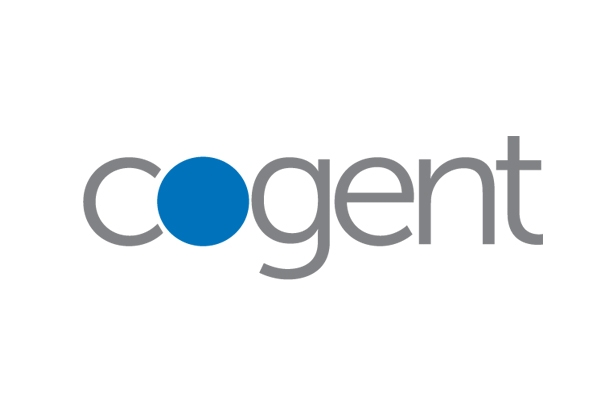 Cogent Data Center - Mississauga