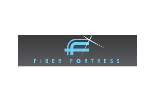 Fiber Fortress