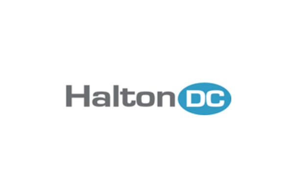 Halton Data Center Inc.