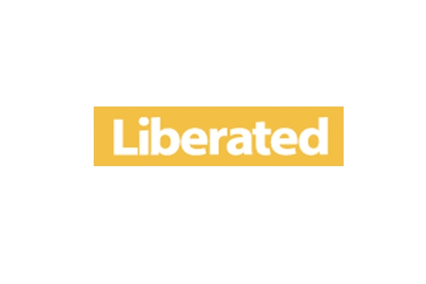 Liberated Networks