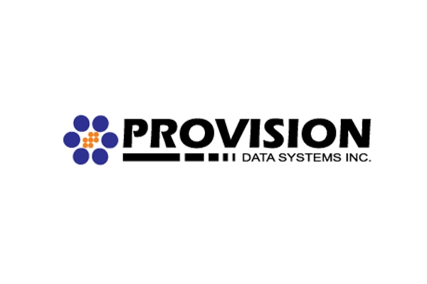 Provision Data Systems Inc