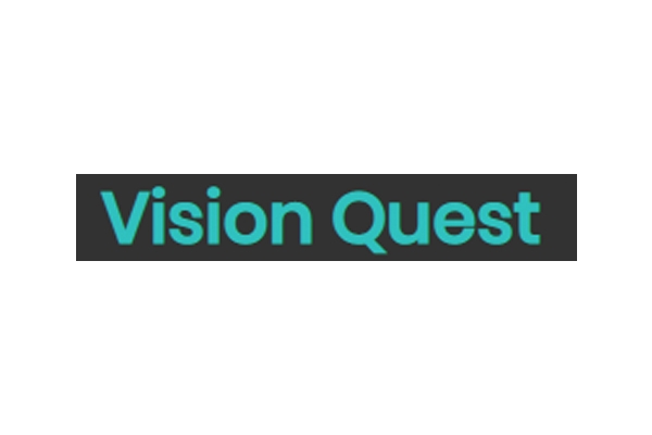 VisionQuest ATC Data Center