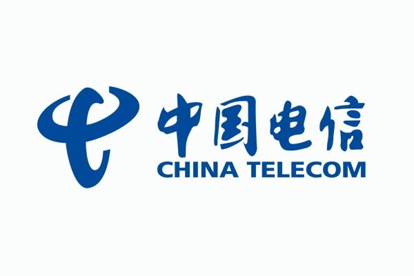 Beijing China Telecom