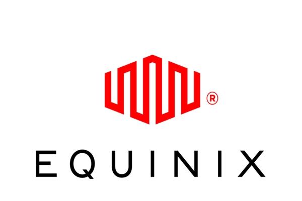 Equinix SH3
