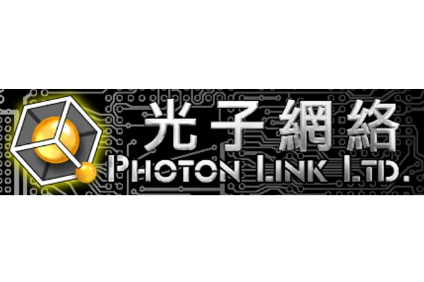 PhotonLink DataCenter
