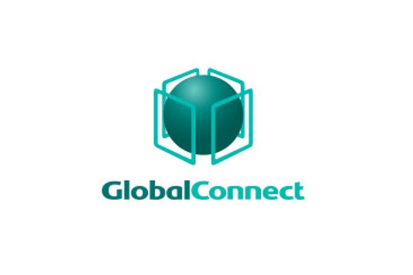 GlobalConnect Hamburg #2