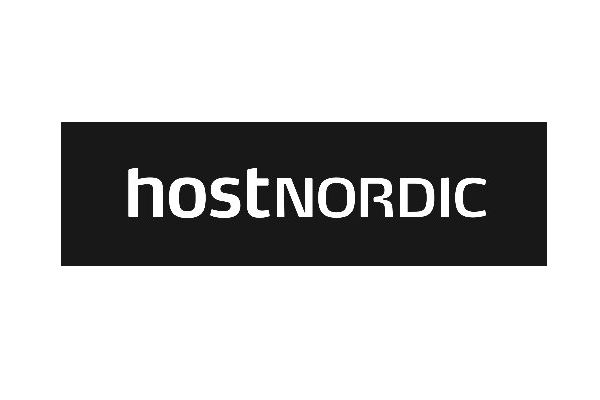 HostNordic Datacenter