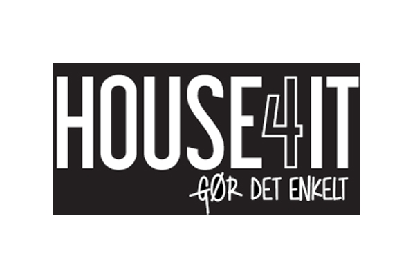 house4iT HOSTING