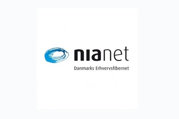 Nianet Glostrup Data Center