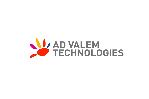 Ad Valem France