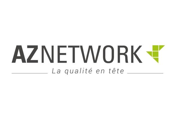 AZNetwork