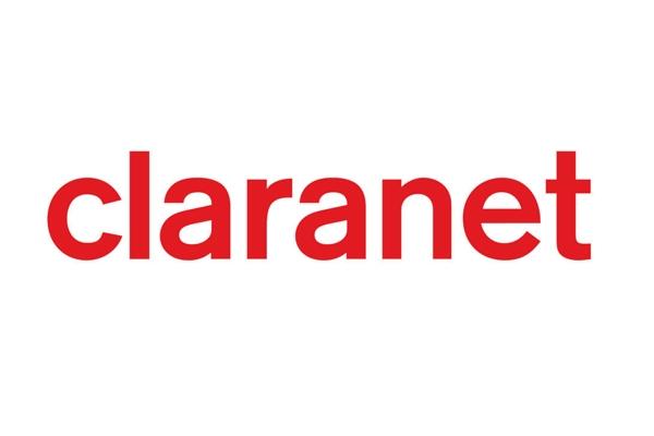Claranet Faubourg Elysées
