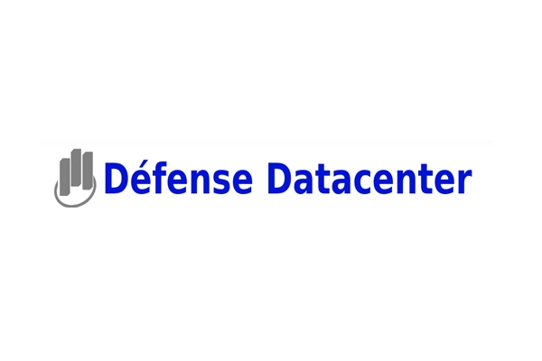 Defense Datacenter