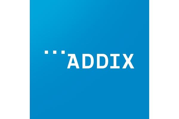 ADDIX DC2