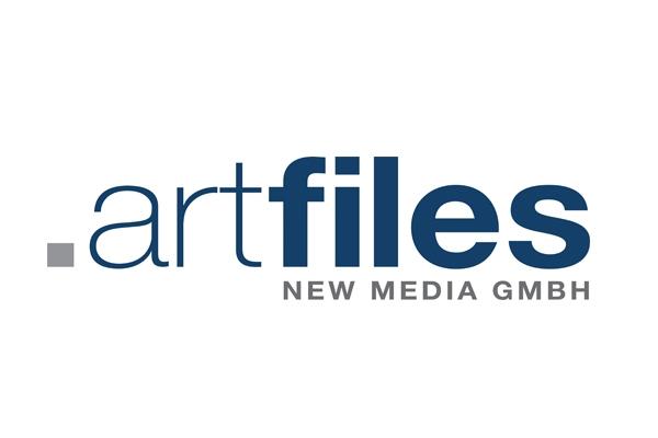 Artfiles W408