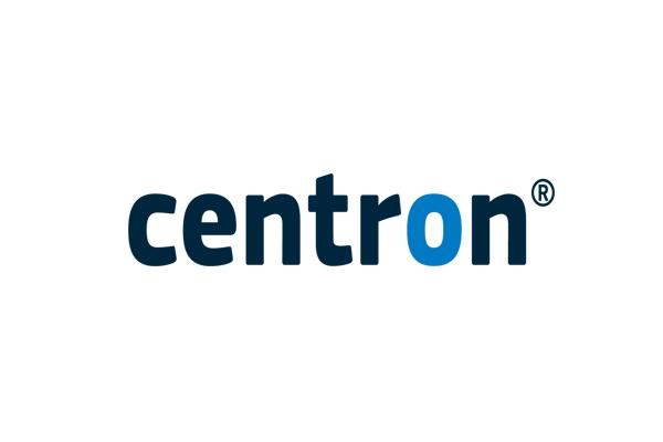 centron Datacenter