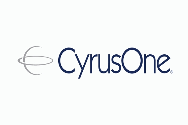CyrusOne, Frankfurt I Data Center