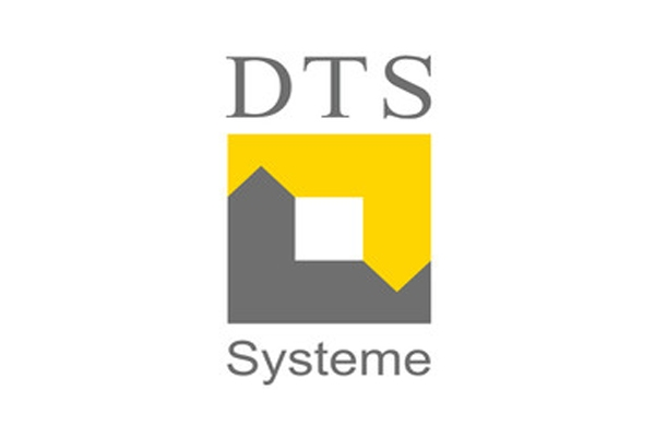 DTS DataCenter Herford