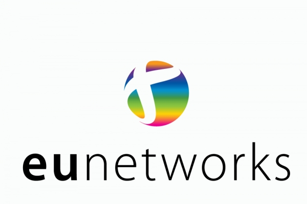 euNetworks Colocation Hamburg