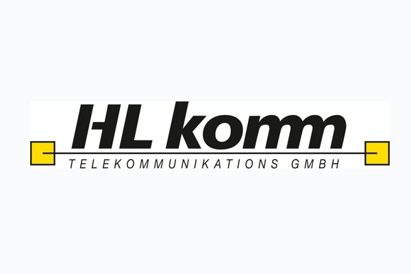 HL Komm Grenzstr. Halle Data Center