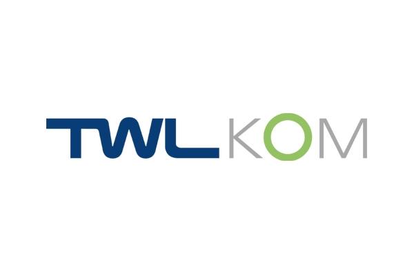 TWL-KOM RZ II