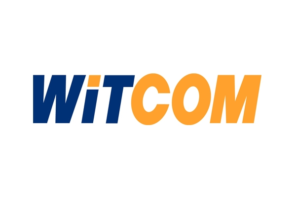 WiTCOM DataCenter 1