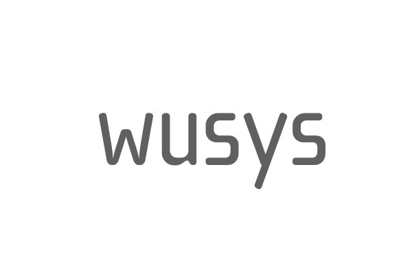 wusys Data Center (DC-AS71)